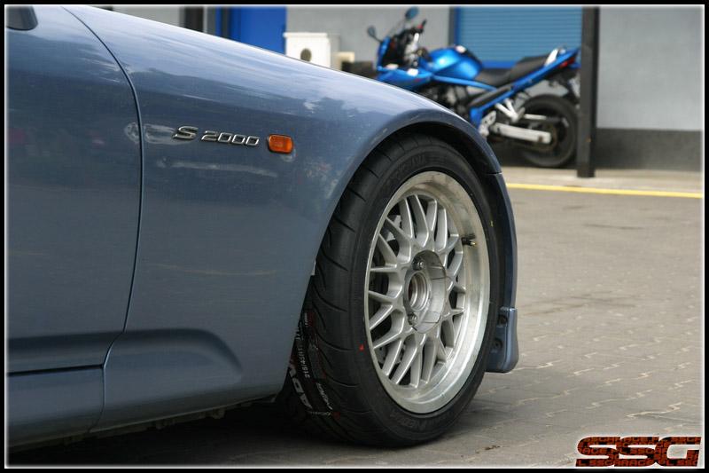 Honda Elk Grove >> The official BBS S2000 wheel thread - Page 90 - S2KI Honda S2000 Forums